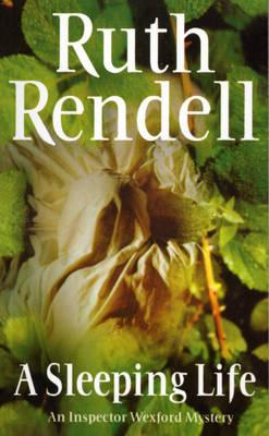 A Sleeping Life, Rendell, Ruth