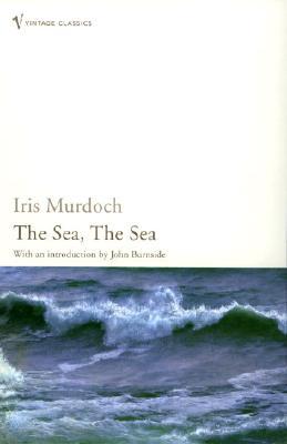 Image for The Sea, The Sea
