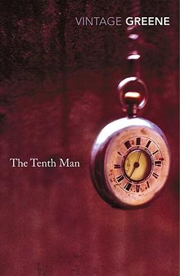 The Tenth Man, Greene, Graham