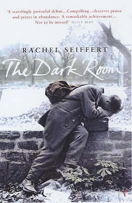 The Dark Room, Rachel Seiffert