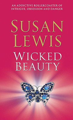 Image for Wicked Beauty [used book]