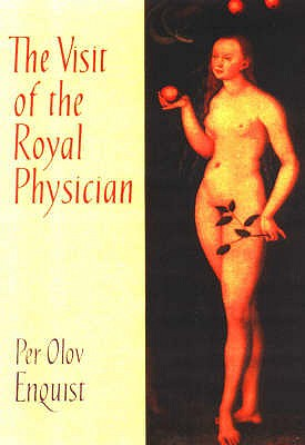 Image for Visit of the Royal Physician