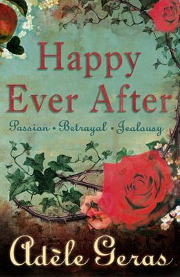 Image for Happy Ever After