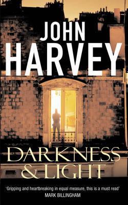 Darkness and Light, Harvey, John