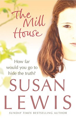 Image for The Mill House [used book]