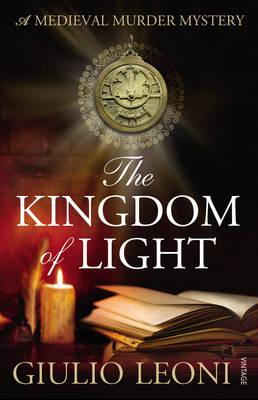 Kingdom of Light, Leoni; Leoni, Giulio