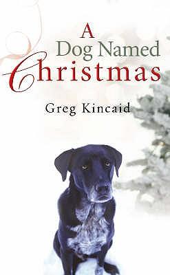 Image for Dog Named Christmas
