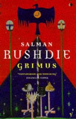 Grimus, Rushdie, Salman
