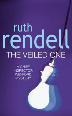 The Veiled One, Rendell, Ruth