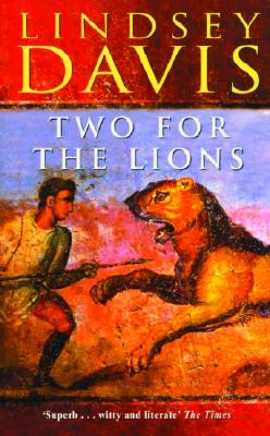 Image for Two for the Lions