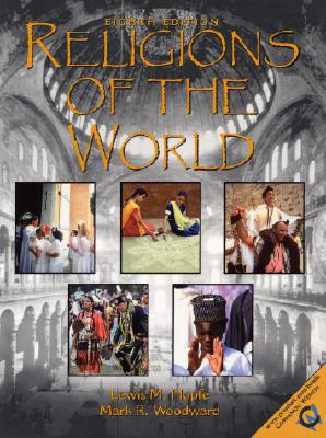 Image for Religions of the World (8th Edition)