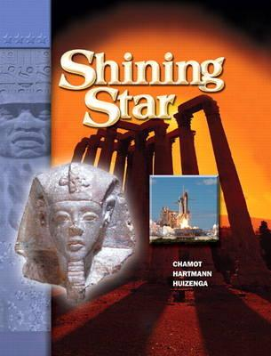 Image for Shining Star, Level A Workbook