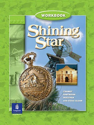 Image for Shining Star, Level B: Workbook