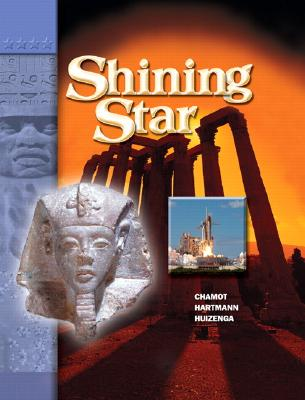 Image for Shining Star, Level A