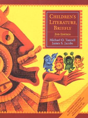 Image for Children's Literature, Briefly (2nd Edition)