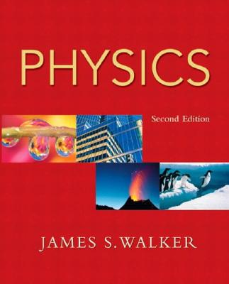 Image for Physics, Second Edition