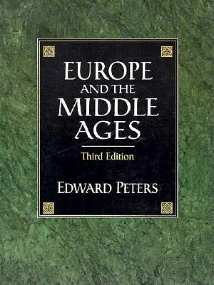 Image for Europe and the Middle Ages, Third Edition