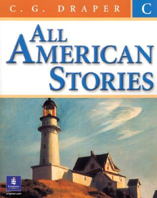 Image for All American Stories, Book C