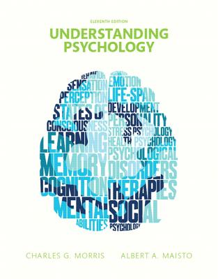 Understanding Psychology (11th Edition)
