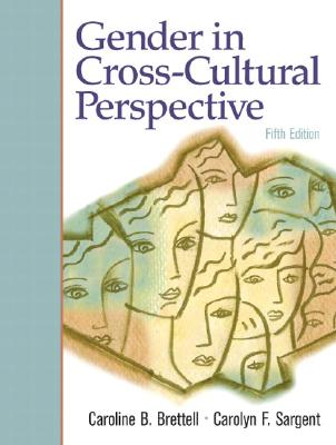 Image for Gender in Cross-Cultural Perspective (5th Edition)