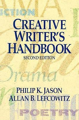 Image for Creative Writer's Handbook