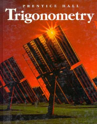 Image for Trigonometry