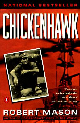 Image for Chickenhawk