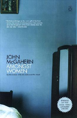 Amongst Women, McGahern, John
