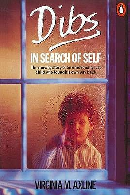 Image for Dibs: In Search of Self