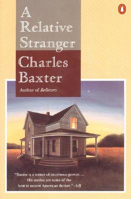 Image for A Relative Stranger: Stories