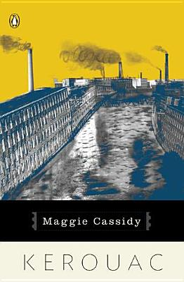 Image for Maggie Cassidy