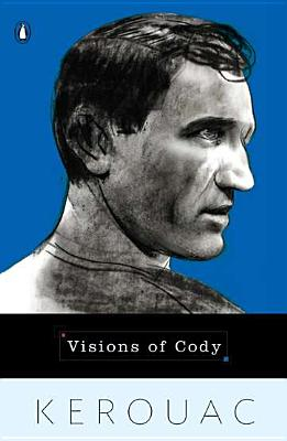 Image for Visions of Cody