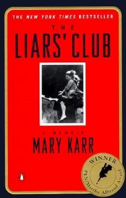 Image for The Liars' Club : A Memoir