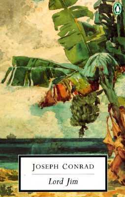 Lord Jim (Penguin Classics), Joseph Conrad