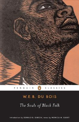 Image for The Souls of Black Folk: With The Talented Tenth and The Souls of White Folk (Penguin Classics)