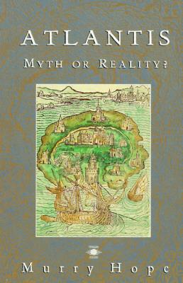 Image for Atlantis: Myth or Reality (Arkana)