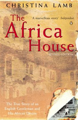 Image for AFRICA HOUSE, THE