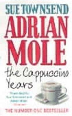 Image for Adrian Mole