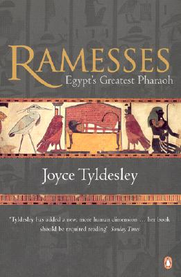Image for Ramesses: Egypt's Greatest Pharaoh