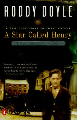 Image for A Star Called Henry (The Last Roundup, Vol. 1)