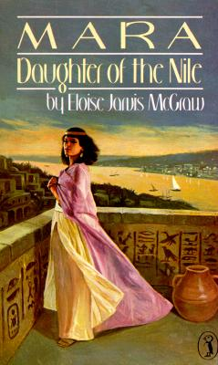 """Image for """"Mara, Daughter of the Nile (Puffin Story Books)"""""""