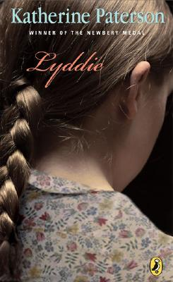 Image for Lyddie (Puffin Books)
