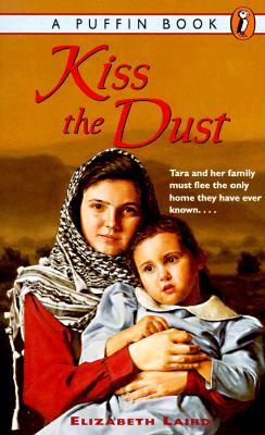 Kiss the Dust, Laird, Elizabeth