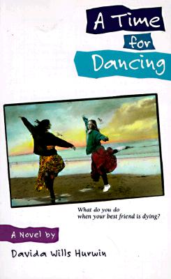 Image for Time For Dancing, A