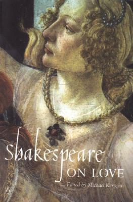 Image for Shakespeare on Love (Penguin Classics)