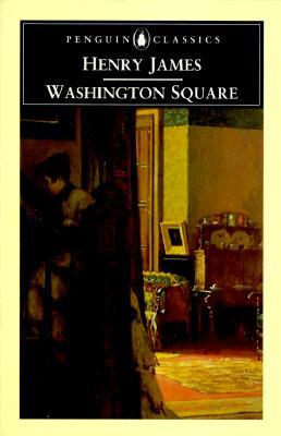 Image for Washington Square (Penguin Classics)