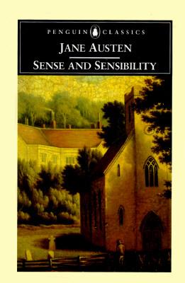 Image for Sense and Sensibility (Penguin Classics)