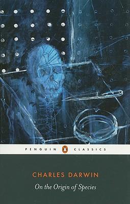 On the Origin of Species (Penguin Classics), Darwin, Charles