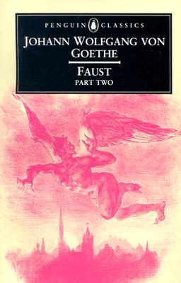 Image for Faust (Part 2)