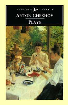 Image for Plays (Penguin Classics)
